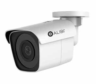 Palm Harbor Cloud Enabled Cameras