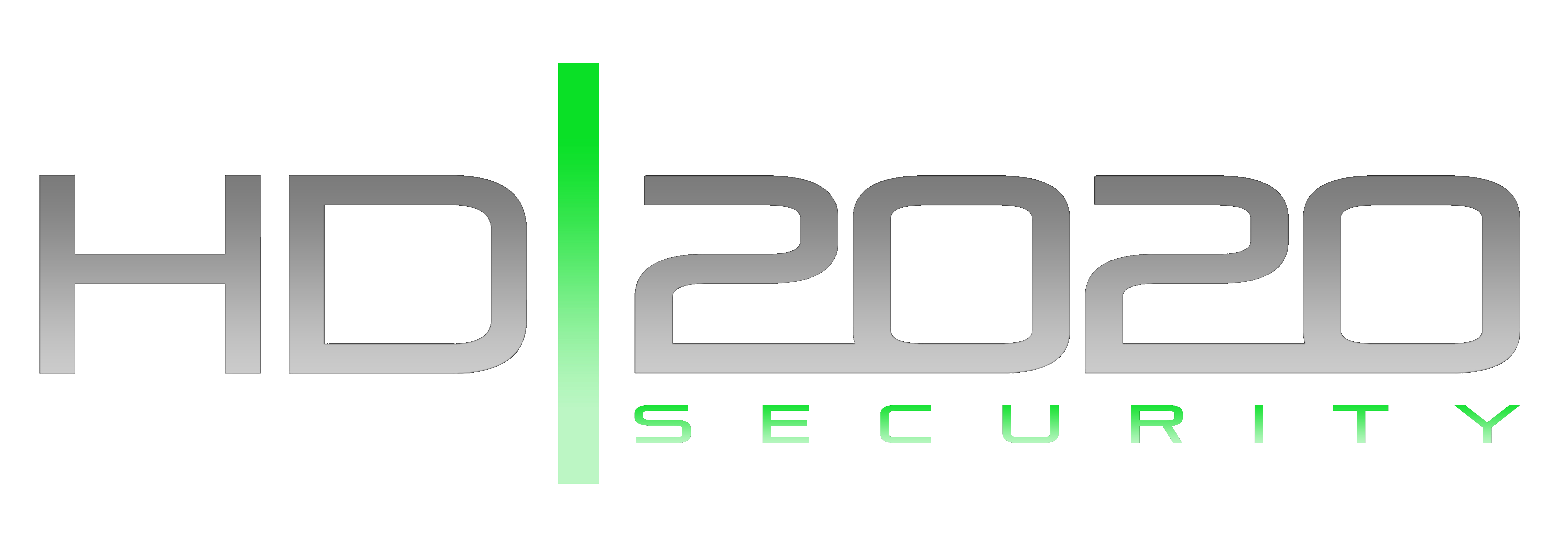Palm Harbor Security Cameras & CCTV Surveillance Installers